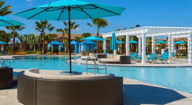 Les avantages de l'investissement immobilier à Orlando