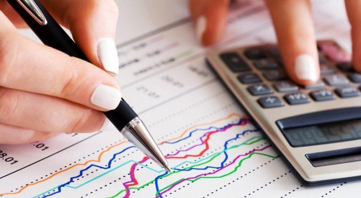 Quel expert comptable choisir à Paris ?