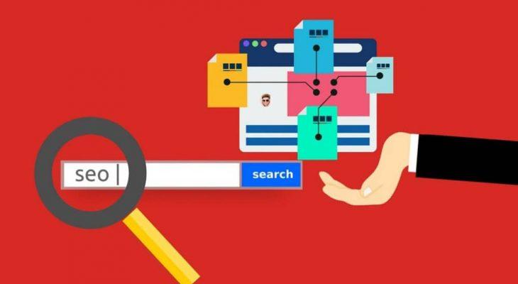Articles sponsorisés : une approche efficace pour l'e-réputation ?