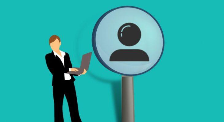 Chasseur de tête : quand le faire intervenir dans son entreprise ?