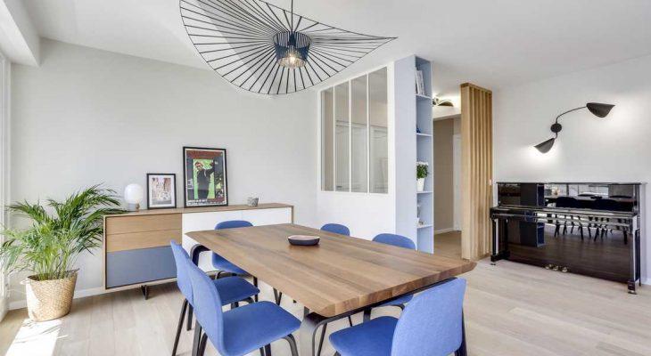 Comment bien investir dans l'immobilier à Urrugne ?