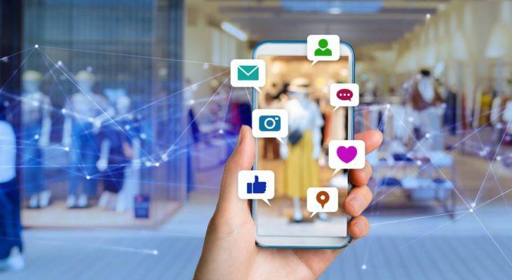 Comment bien communiquer sur son entreprise via les réseaux sociaux ?