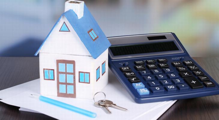 Comment financer l'achat de sa résidence principale ?