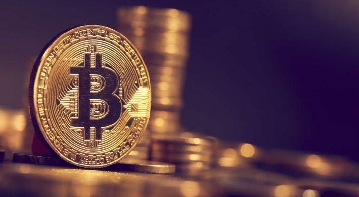 Le bitcoin est-il une valeur refuge ou placer son argent ?
